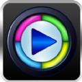 苍苍影视cc399cdm免费app下载 v1.0