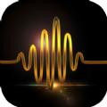绝地求生鲁班七号语音包台词app下载 v1.0