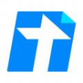 腾讯文档app官方手机版下载 v1.0.0.23