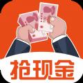 梦想打卡app官方手机版下载 v1.0.0
