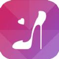 夜撩交友app官方手机版下载 v1.0