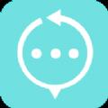 陌生圈app下载手机版 v1.0