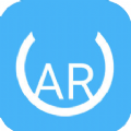 AR尺子安卓手机版软件下载 v1.0