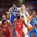 NBA征程官网版
