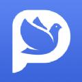 信鸽停车官方app下载手机版 v1.0.5