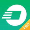 借钱快pro官方版免费软件下载 v3.4