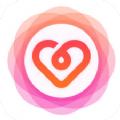 花房婚恋app官方版软件下载 v1.0