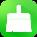 空间清理大师下载安装app手机版 v6.4.403