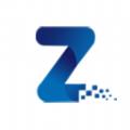 舆情云安卓版官方版app下载 v2.0.1