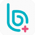 春晖童康app手机版软件下载 v1.0