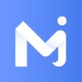 美捷爱分析官方手机版app下载 v2.1.21