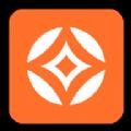 省呗借款官方app下载手机版 v1.0.1