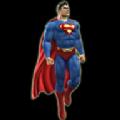 超人语音助手官方下载app v1.0