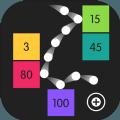 微信最强弹一弹小程序游戏安卓版 v1.1