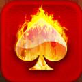 欢乐火爆德州扑克官方网站安卓版下载 v1.1.1.27
