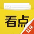 看点头条app手机版下载 v1.2.1