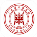 乐狱学习app官方版软件下载 v1.0