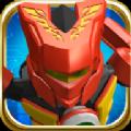 跳跃战士之急速跃变游戏安卓版下载 v1.0.1