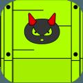 魔王的箱子完整内购破解版 v1.0
