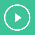 全能视频播放器完美解码播放器app下载 v1.1.0