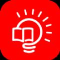 理想之光题库答案安卓版下载 v3.2