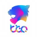 虎宝企业联盟官方手机版app下载 v1.1.9