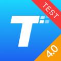服务美的通4.0苹果版app下载
