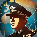 钢铁命令游戏官方安卓版 v1.0.0