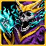 地牢英雄游戏无限金币汉化破解版 v1200000017