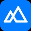 嗨学课堂app下载官网手机版 v4.2.0