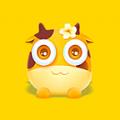萌钻微信激活码免费下载app v12.7