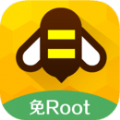 游戏蜂窝官网ios苹果版 v3.2.7