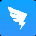 钉钉阿里医务室官方版app下载 v4.3.6