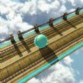 3D物理平衡球游戏安卓版下载 v1.0.0