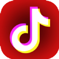 抖音热门小工具手机版app下载 v2.0