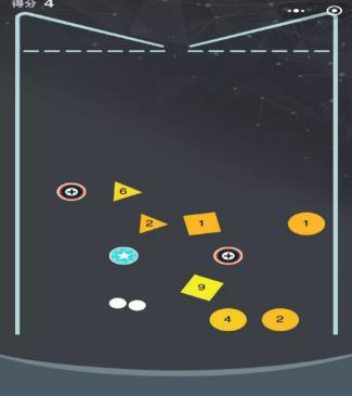 最强弹一弹卡住了怎么办  黑屏解决方法[多图]
