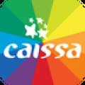 凯撒网数字货币交易注册平台app下载 v1.0