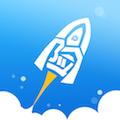 科技个险plus app太保下载安装 v2.2
