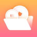 小盈卡贷app官方手机版下载 v1.0