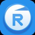 一键ROOT手机版app下载 v7.2.3