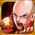 神拳超人2游戏官方网站下载 v1.1.0
