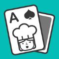 卡牌烹饪塔无限金币中文破解版 v1.0.8
