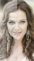 变脸时光机怎么用?变脸时光机使用教程图片2