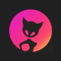 喵扑短视频官方版app下载安装 v1.0