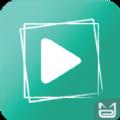 夜猫磁力搜索神器app最新版下载 v1.1
