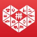 拼多多砍价神器ios苹果版软件下载 v4.15.0