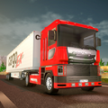 真实卡车模拟器中文完整内购破解版 v1.6