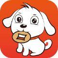 橙咬金贷款app官方版 v1.0