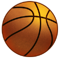 微信热血大灌篮小程序游戏安卓版 v1.0