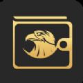 凯撒钱包官方app下载手机版 v1.0.1